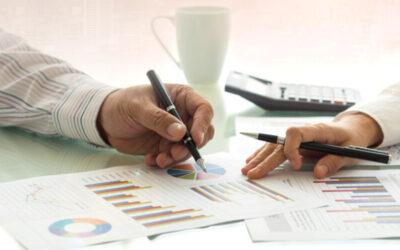 Controlling als perfekte Basis für Marketing & Vertrieb