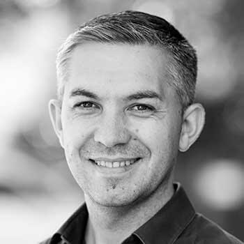 Nicolas Robert - Geschäftsführer Robert & Söhne Consulting