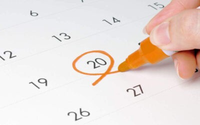 Verkaufsgespräch richtig vor- und nachbereiten für ein optimales Ergebnis